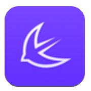 APUS桌面安卓版 v3.2.2