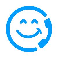 阿里通网络电话官方版 v6.1.0.1