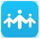 乐心运动苹果版v2.6.1