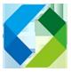 绿化贷理财苹果版v3.1.0