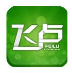 飞卢小说网破解版 v3.1.7