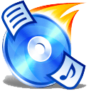 cdburnerxp官方版 v4.5.7.6575