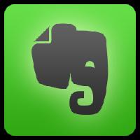 印象笔记绿色版 v6.5.4.4720