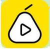 梨视频ios版v2.2.1