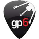 guitar pro 6 for mac