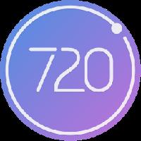 720云全景软件官方版 v1.3.22
