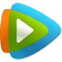 腾讯视频官方版 v9.21.2121