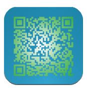 微信二维码生成器安卓版 v5.72