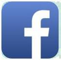 Facebook苹果版v75.0