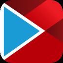 会声会影X10视频制作软件中文版32位vX10.0.0.137
