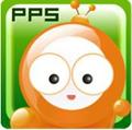 爱奇艺PPS影音2017去广告优化v5.5.33.3550
