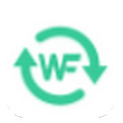 迅捷微信聊天记录恢复器安卓版 v1.0
