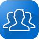 263网络会议官方版 V1.0