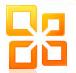 Microsoft Office 官方破解版2010