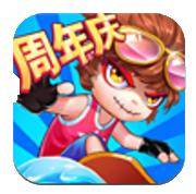 造梦西游ol安卓版 v6.6.0