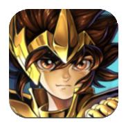 圣斗士星矢重生安卓版 v1.9.0