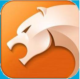 猎豹浏览器官方版 v6.0.114.14266