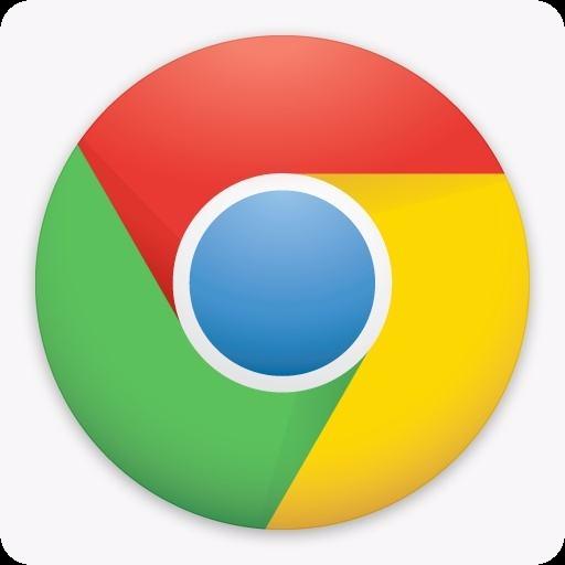 谷歌浏览器(Google Chrome)官方正式版 v57.0.2987.133
