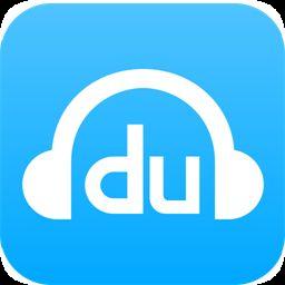 百度音乐官方版 V10.1.12