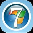 win7小工具官方版v1.0