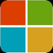 Office2013激活工具(Microsoft Toolkit) V2.5.1