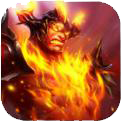 暗黑王者苹果版v1.0.8