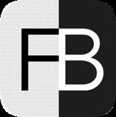 Farbox Editor(博文编辑器)官方版 v0.5.3.6