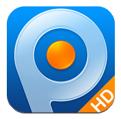 PPTV聚力破解版 v5.3.0