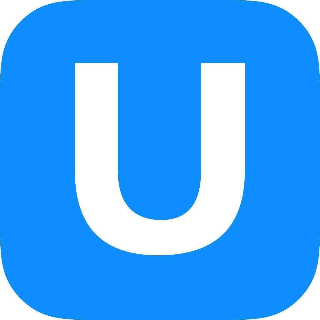 U大师U盘启动盘制作工具官方版 v4.5.15.1