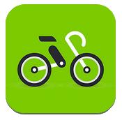 享骑电单车安卓版 v3.2.3