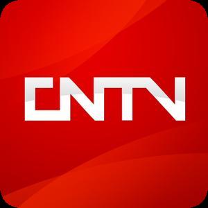 中国网络电视台官方版(CBox) v3.0.3.0