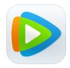 腾讯视频破解版 v4.1.0