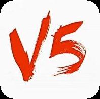中兴红牛V5智能手机出厂卡刷固件v0.30