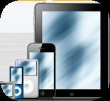 iBackupBot官方最新版v5.4.4