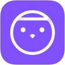 阿里星球app苹果版v10.0.7