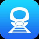 12306订票助手苹果版v7.3.3