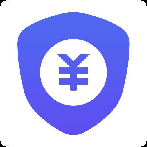 钱盾电脑版官方版 v1.0.5.92