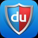 百度安全中心苹果版v2.3.8