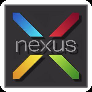 三星 I9250 (Galaxy Nexus) 驱动 2011 SP1