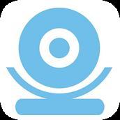 万能pc camera摄像头驱动win7/xp版v2015.1.0