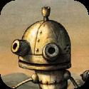 机械迷城苹果版v2.1.6