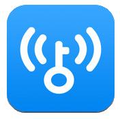 WIFI万能钥匙无广告显密版 V3.2.1.0