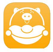 派派猪理财安卓版 v2.0.2