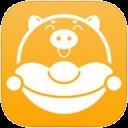 派派猪理财app苹果版v3.0