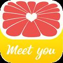 美柚苹果版v5.9.3