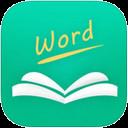 知米背单词ios版v3.6.2