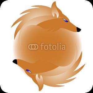 Foxtable2017官方版