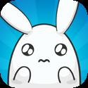 最后的兔纸苹果版v2.1.0