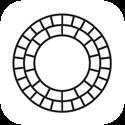 VSCO苹果版v23.0