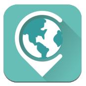 稀客地图安卓版 v1.6.6